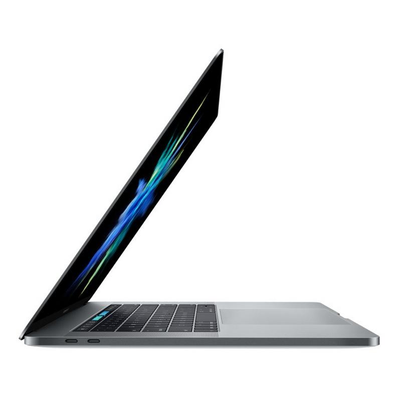 Apple MacBook Pro Touch Bar Intel Core i7/16GB/512GB/15\