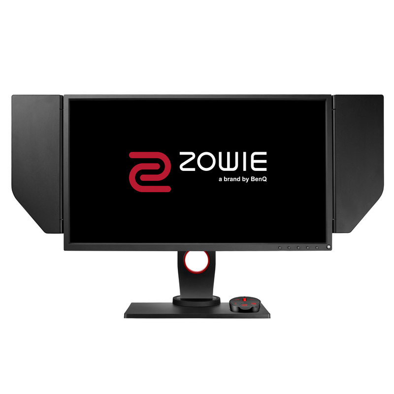 "Monitor BenQ Zowie XL2546 24.5"" LED 240Hz e-Sports"