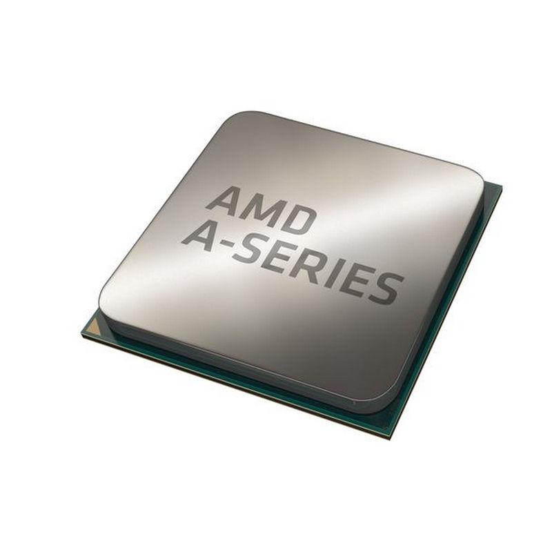 Resultado de imagem para AMD A10 9700