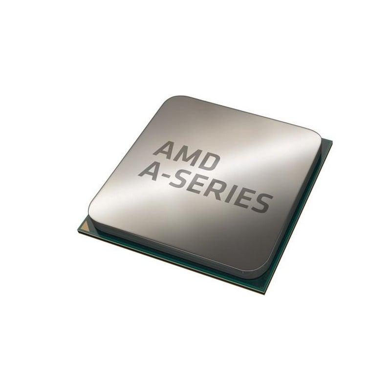 Resultado de imagem para AMD A8 9600