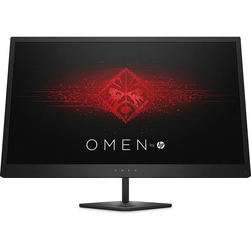 """HP Omen 25 24.5""""LED"""