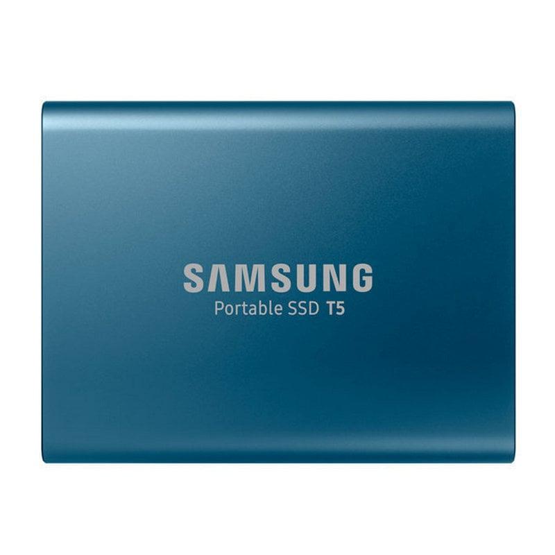Samsung T5 SSD Externo 500GB USB