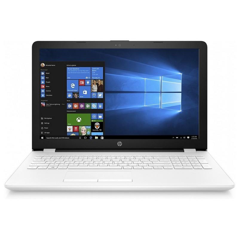 HP 15-BS014NS Intel Core i5-7200U/4GB/500GB/15.6``