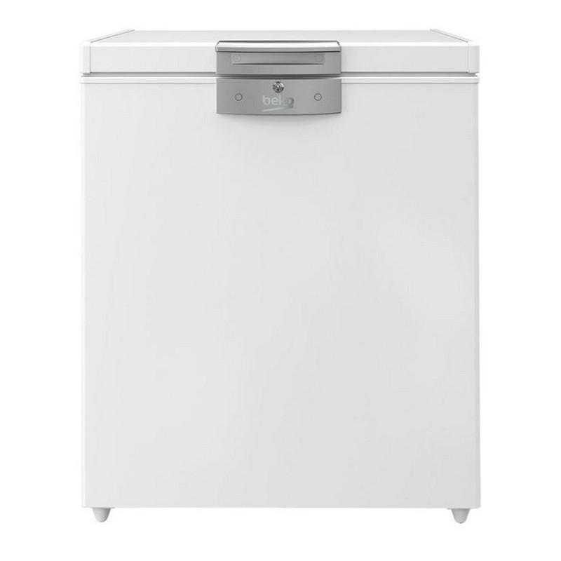 Beko HS221520 Congelador Horizontal 205L A+