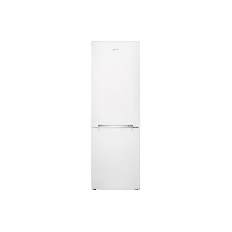Samsung RB30J3000WW Frigorífico Combi A+ Blanco
