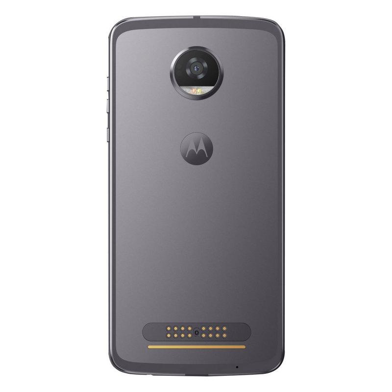 Motorola Moto Z2 Play Dual Sim secret codes (unlock hidden ...