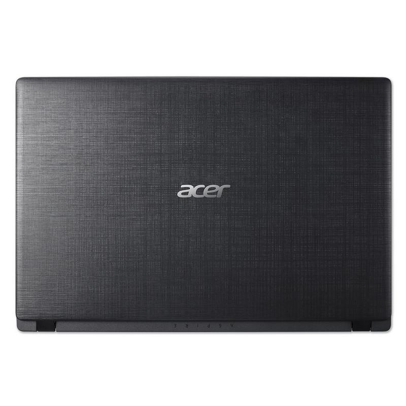 Acer Aspire A315 31 C873 Intel Celeron N3350 4GB 1TB 156