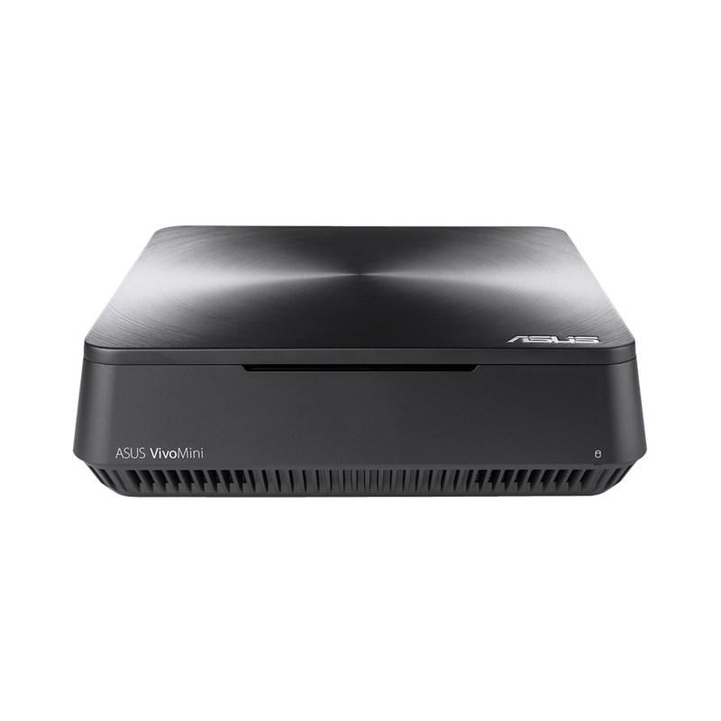 Asus VivoMini VM65N-G067Z Intel Core I5-7200U/8GB/256GB