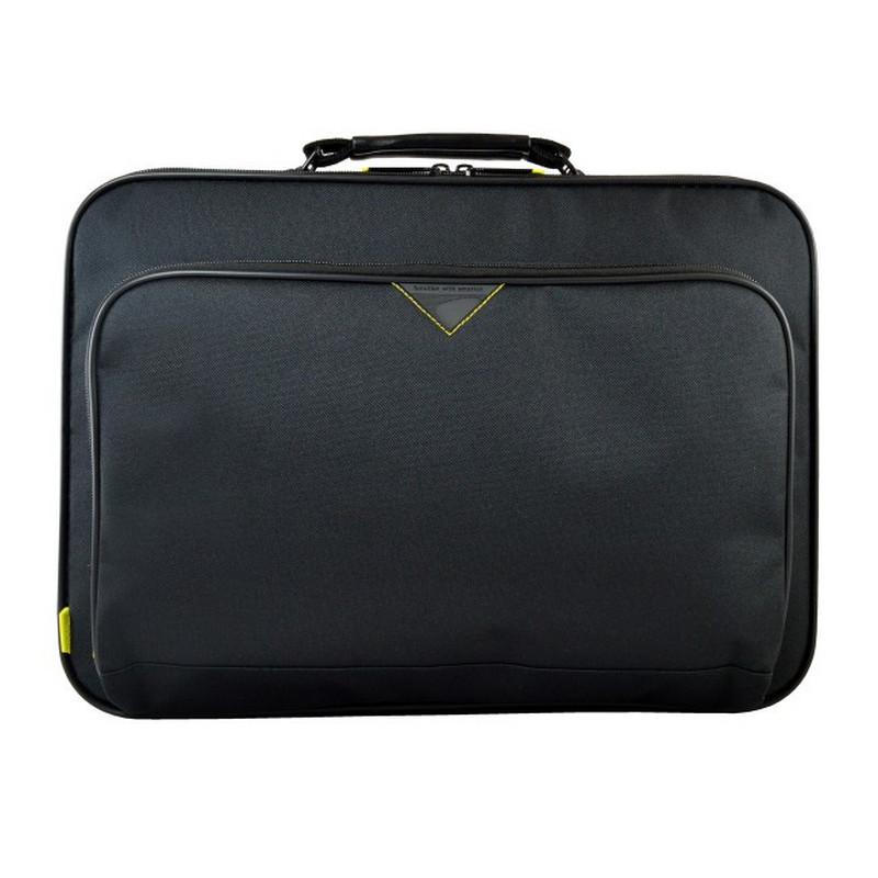 techair tanz0119v3 maletin clasico para portatiles hasta 173
