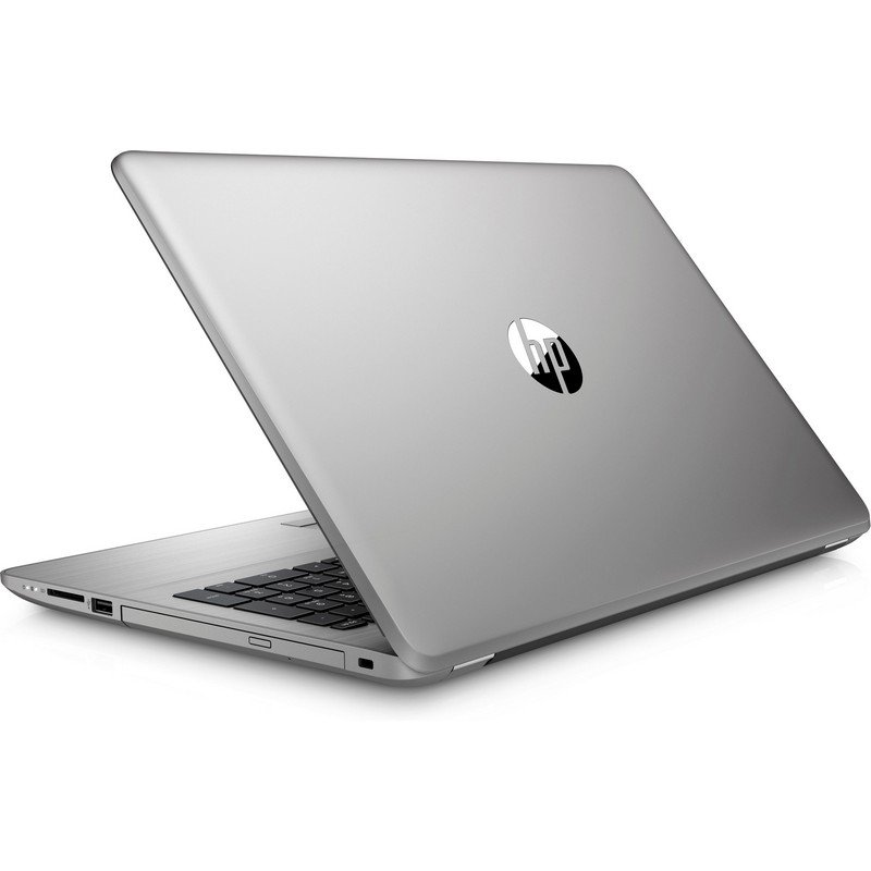 HP Notebook 250 G6 Intel Core I5 7200U 8GB 1TB R520 156