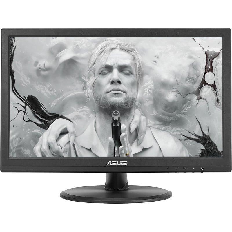 """Monitor Asus VT168H 15.6"""" Táctil"""