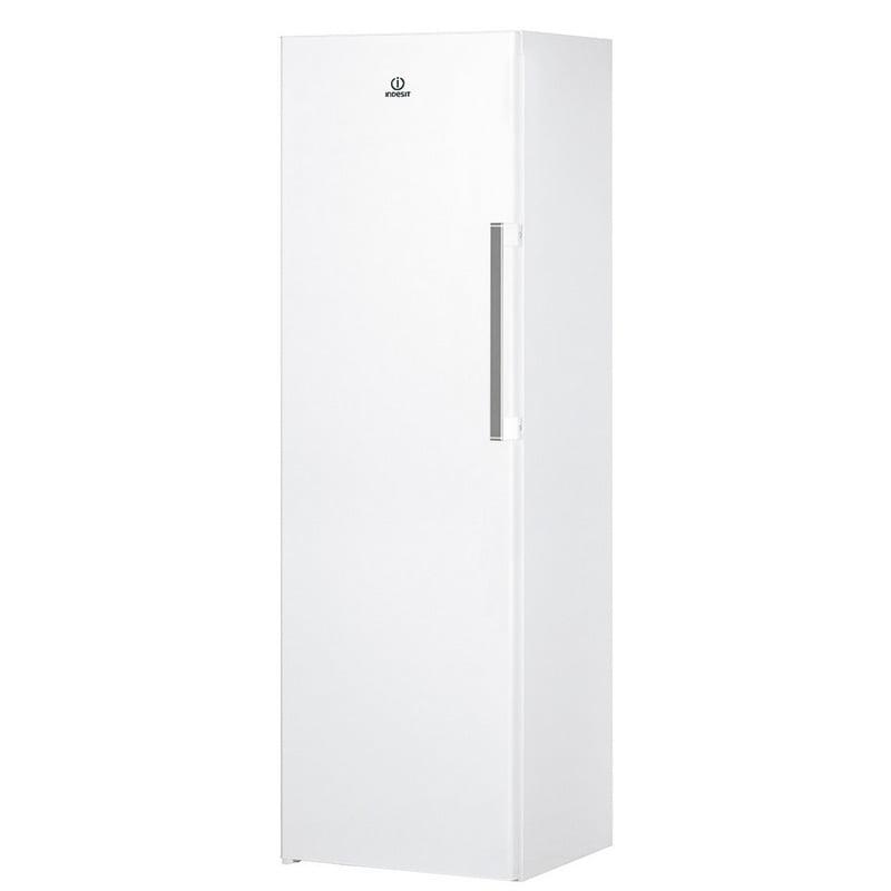 Indesit UI8 F1C W Congelador Vertical