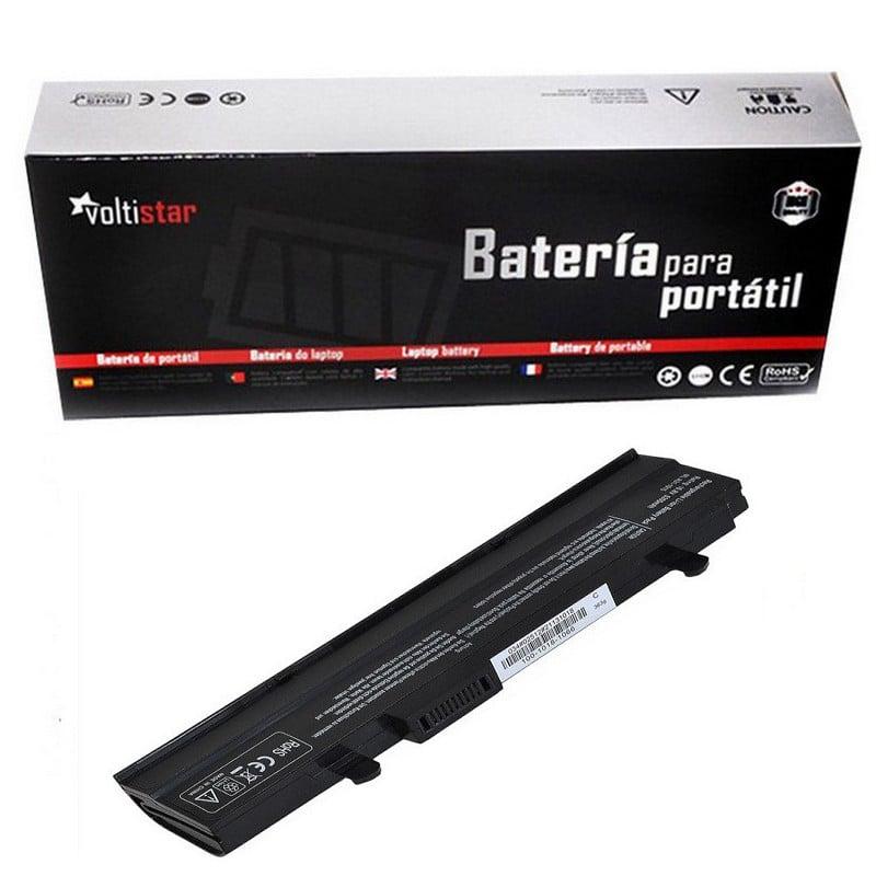 Oem Batería para Portátil Asus A32-1015/Eee