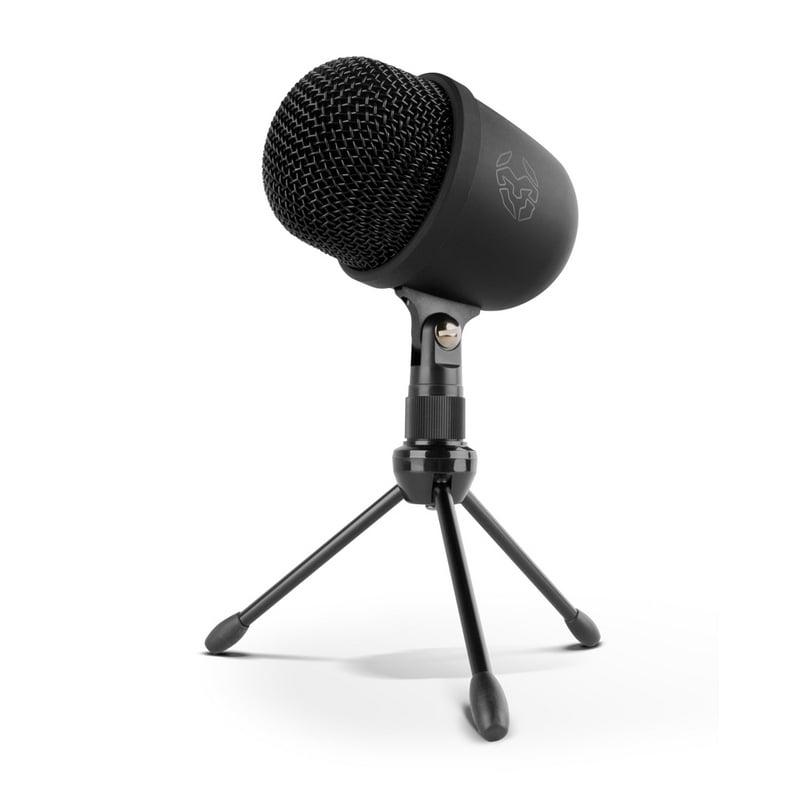 Kimu Krom Micrófono Pro Micrófono Krom Profesional Pro Kimu n0wk8PZNOX