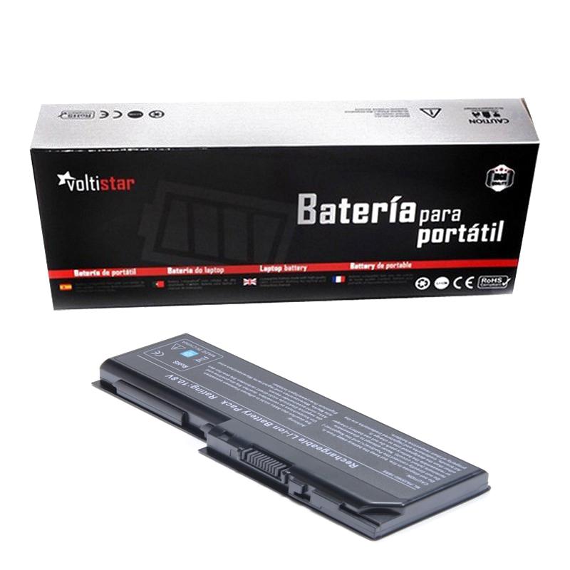 Oem Batería para Portátil Toshiba