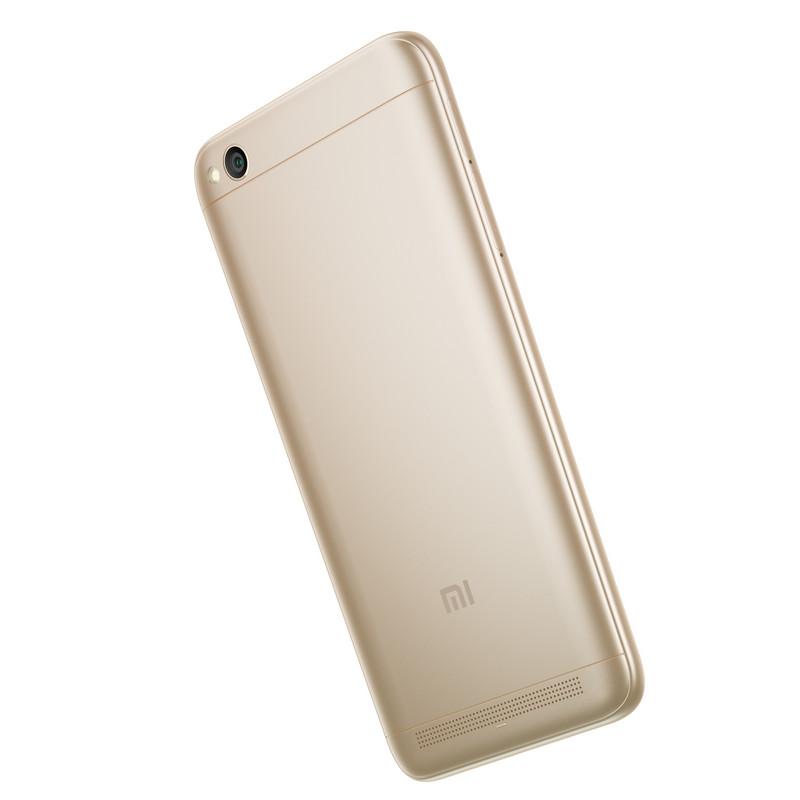 Xiaomi redmi 5a dual sim 2gb16gb 5 dourado stopboris Gallery