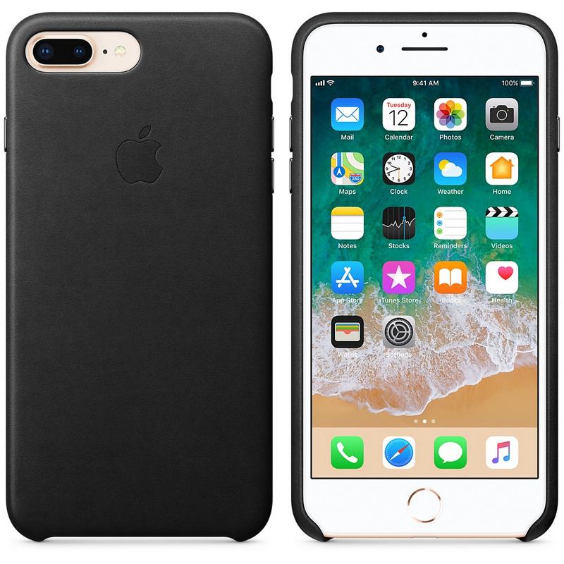 carcasa iphone 8 360 negra