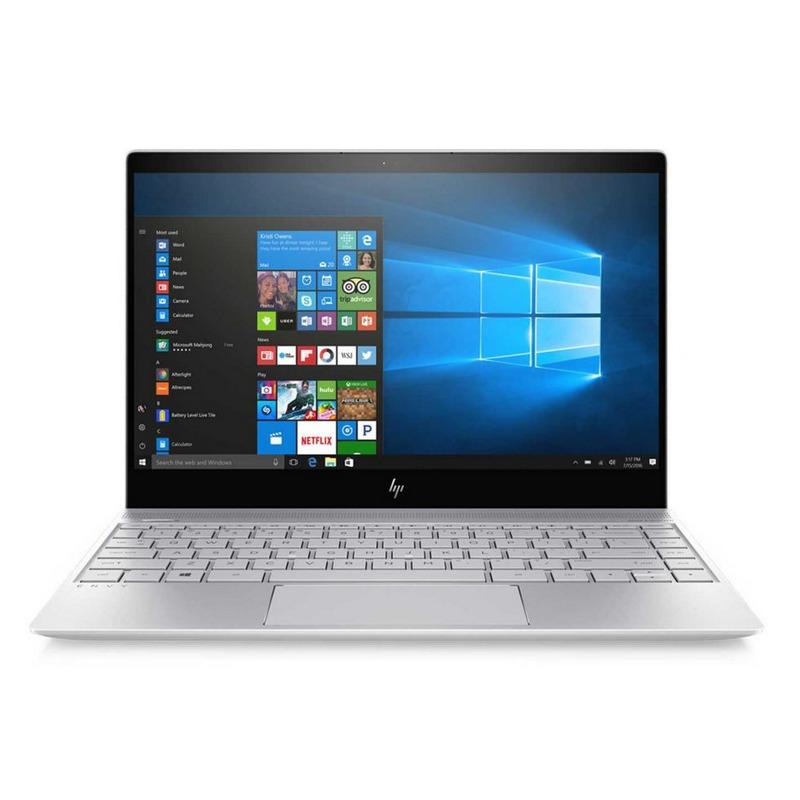 HP Envy 13-AD007NS Intel Core i5-7200U/4GB/128GB