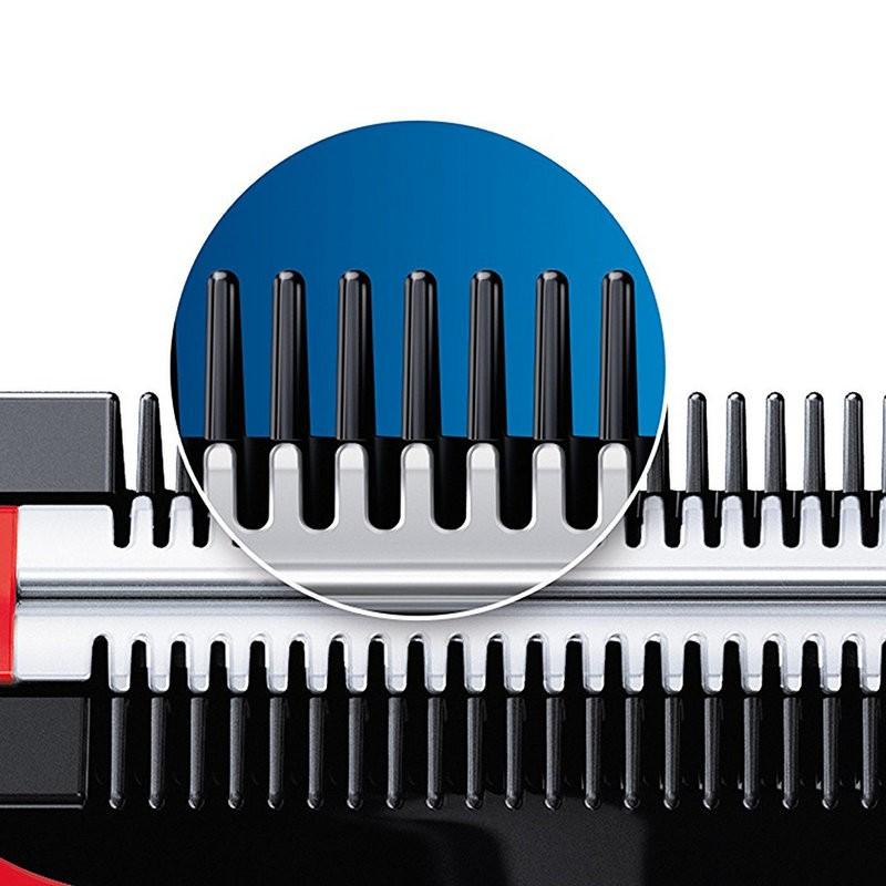 Aparador Negro Lacado ~ Philips BodyGroom BG105 10 Aparador Corporalà Prova deÁgua