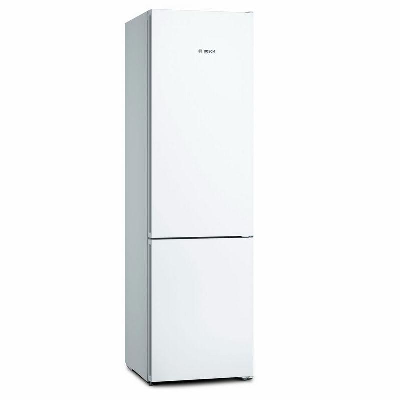 Bosch KGN39VW4A Frigorífico Combi A+++ Blanco