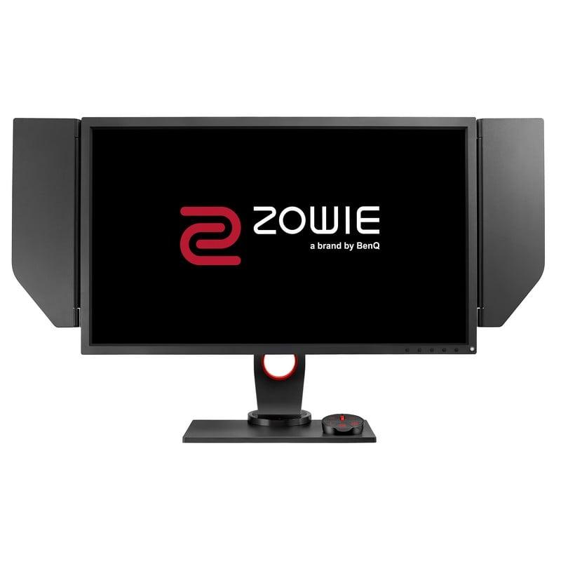 "Monitor BenQ ZOWIE XL2740 27"" 240Hz Monitor e-Sports"