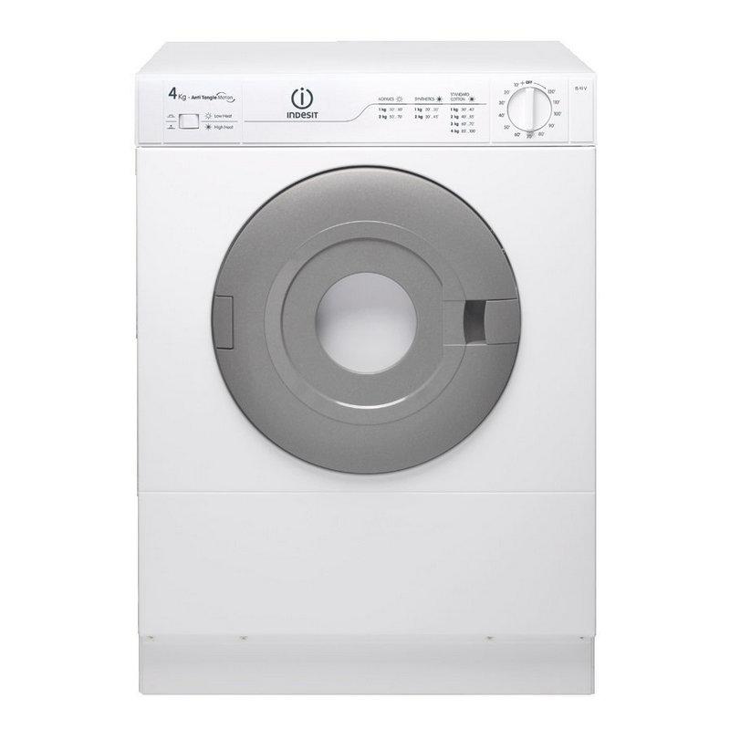 Indesit IS 41 V (EX) Secadora