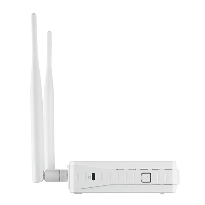D-Link DAP-2020 Ponto de Acesso Wifi