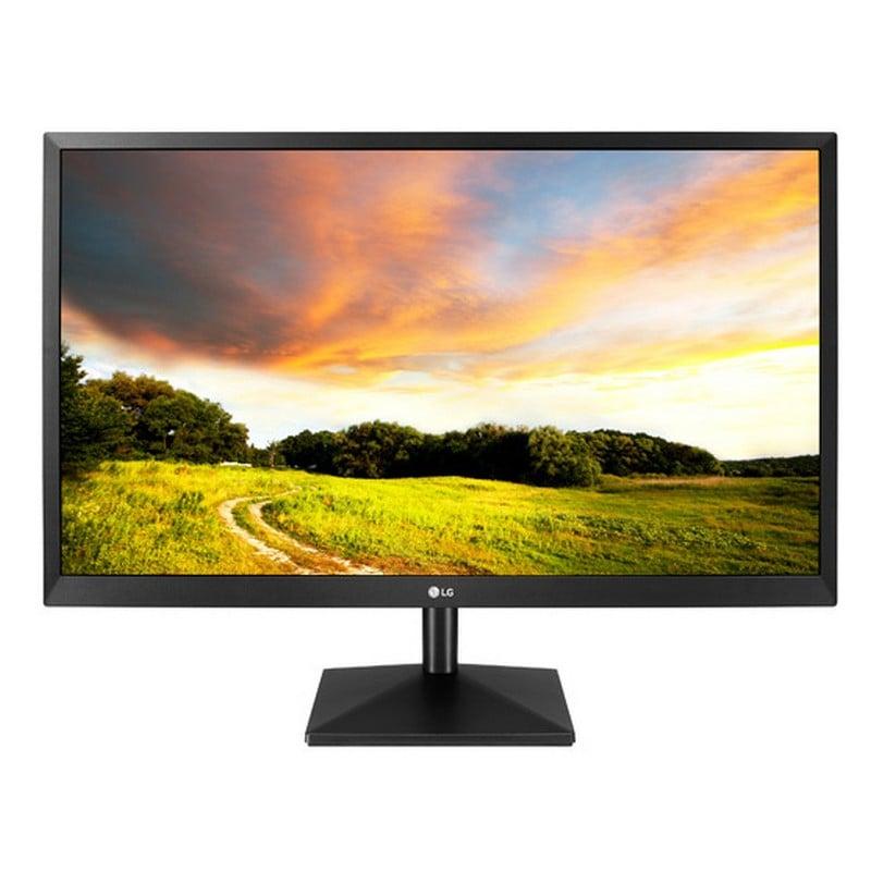 """LG 27MK400H-B 27"""" LED Full HD"""