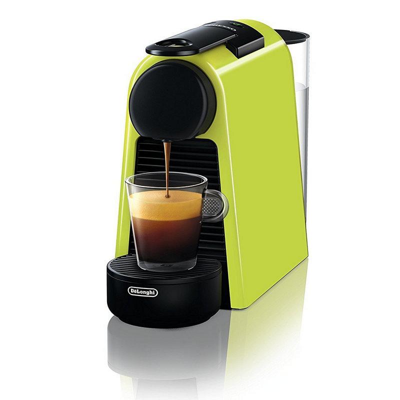 Cafetera nespresso essenza precio en tiendas de 59€ a 227