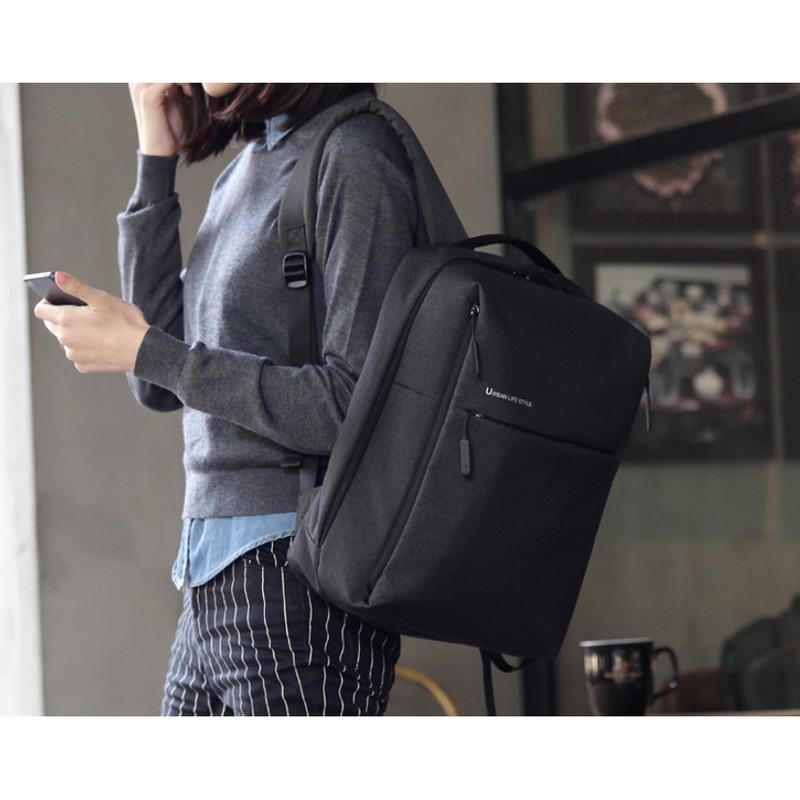0a906d898 Xiaomi Mi City Mochila para Portátil hasta 14