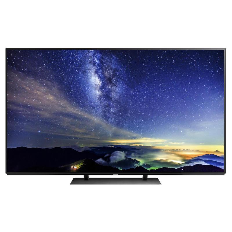 """Televisor Panasonic TX-65EZ950E 65""""UltraHD 4K"""