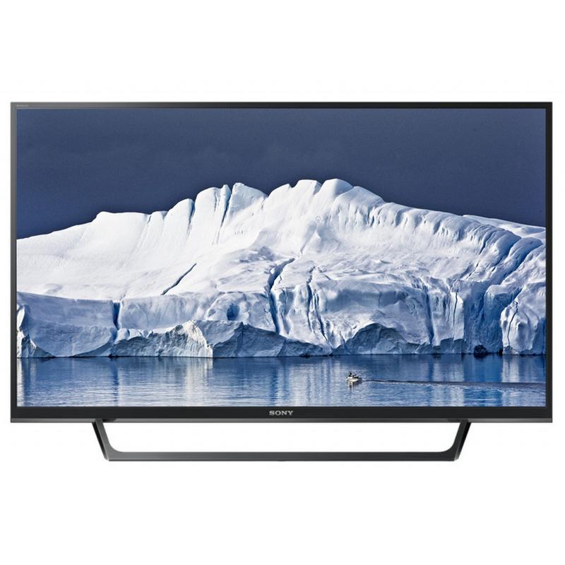 """Televisor Sony KDL32WE610 32"""" LED HD Ready"""