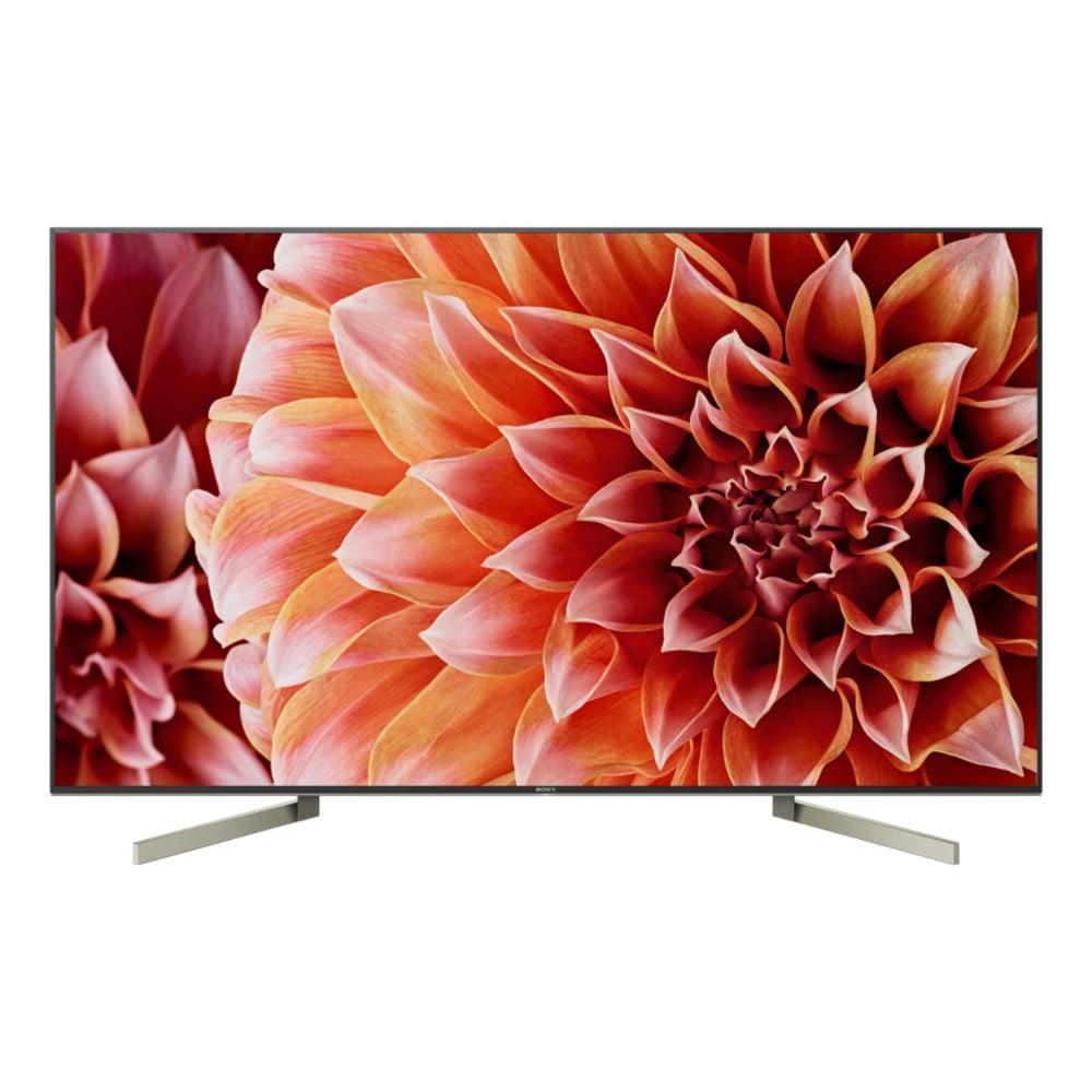 """Televisor Sony KD65XF9005 65""""LED UltraHD"""