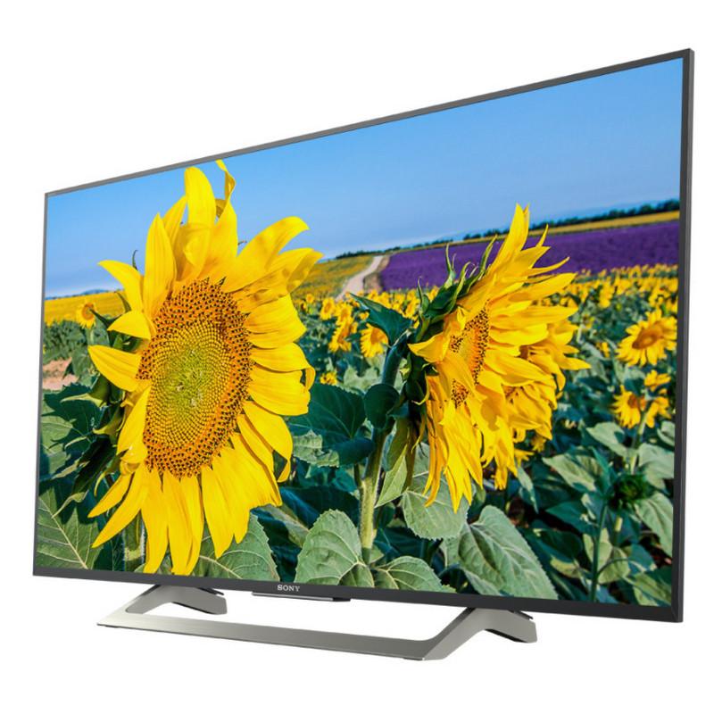 f8dab5f94f396 Televisor Sony KD55XF8096 55