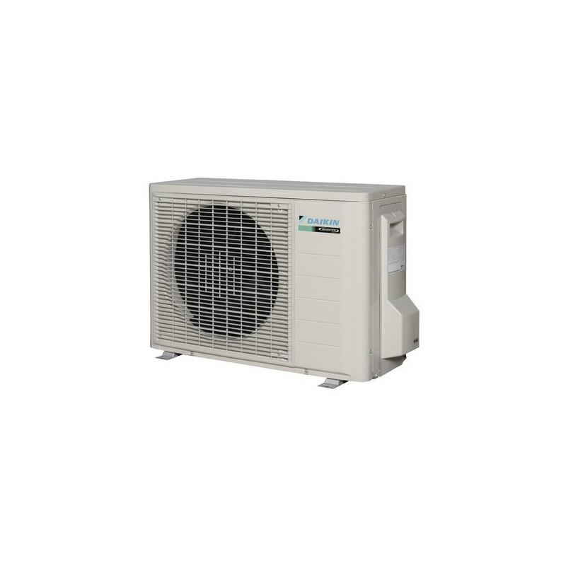 Aire acondicionado daikin ax35kv siesta con bomba de calor for Aparatos de aire acondicionado con bomba de calor