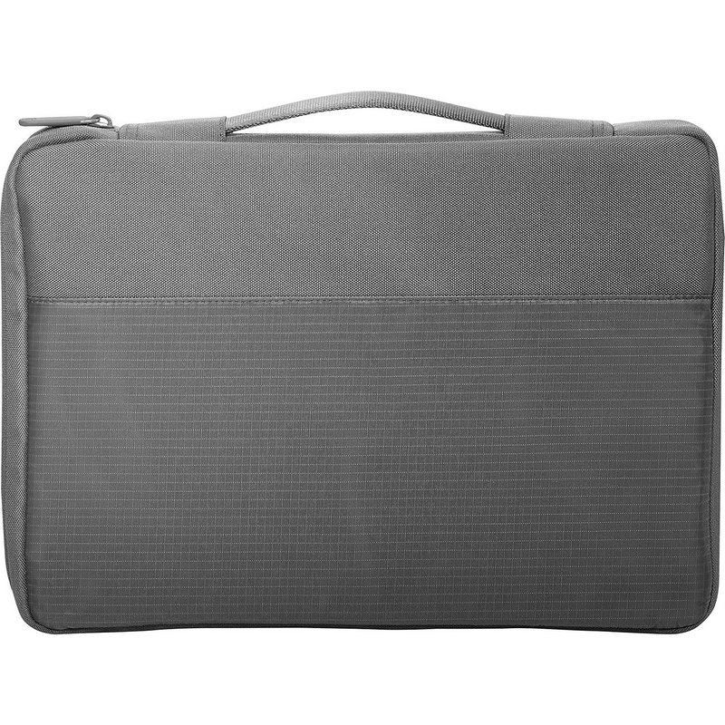 Funda para port til 14 hp carry sleeve - Fundas para pc portatil ...