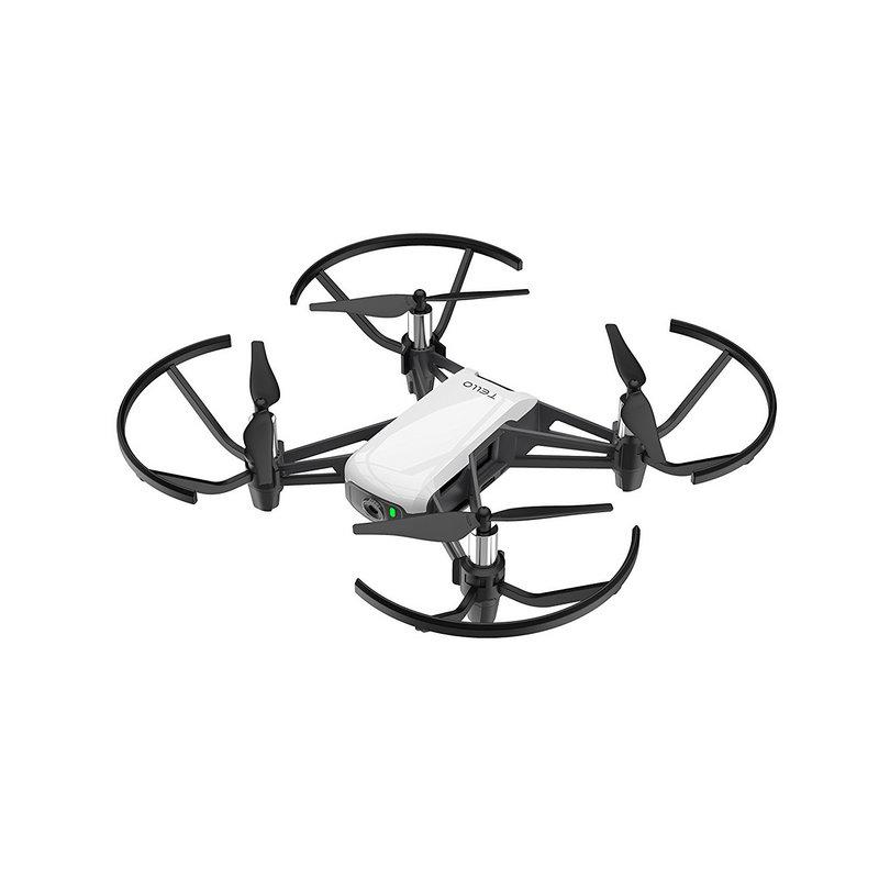 Dron DJI Ryzertech Tello