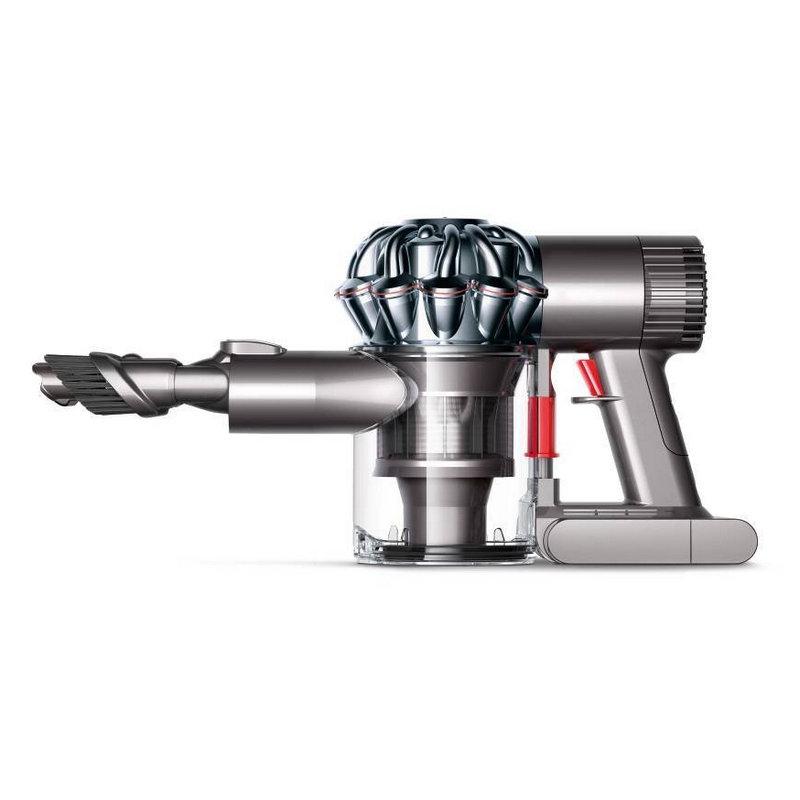 Aspiradora de Mano Dyson V6 Trigger