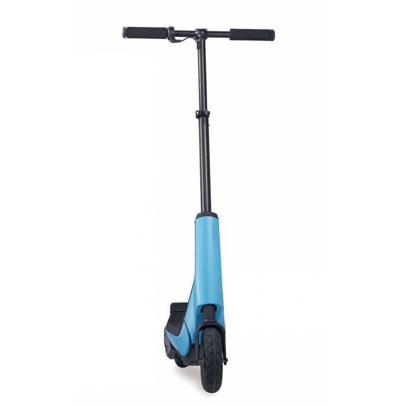 Comprar en oferta Skateflash E-Scooter