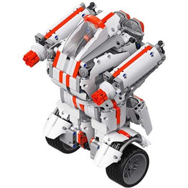 Xiaomi Mi Bunny Robot Builder Robot Educativo