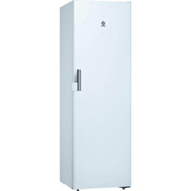 Balay 3GFB642WE Congelador Vertical No Frost