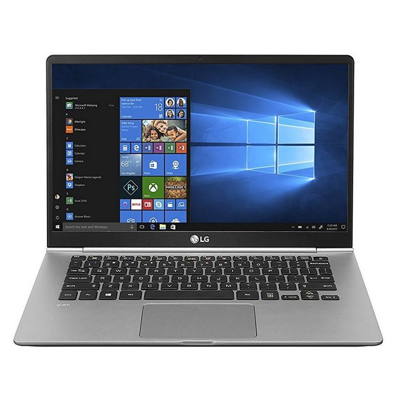 LG Gram 14Z980-G Intel Core i5-8250U/8GB/256GB