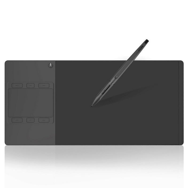 Huion INSPIROY G10T Tableta Gráfica