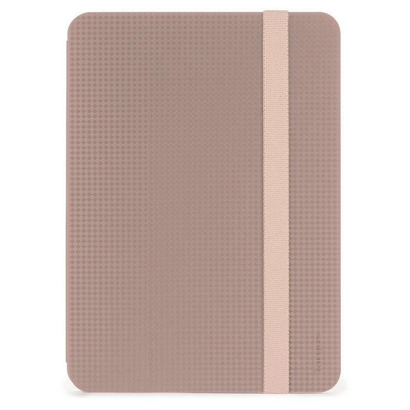"""Targus Click-in Funda Rosa para iPad Pro 9.7""""/iPad Air/iPad Air 2"""