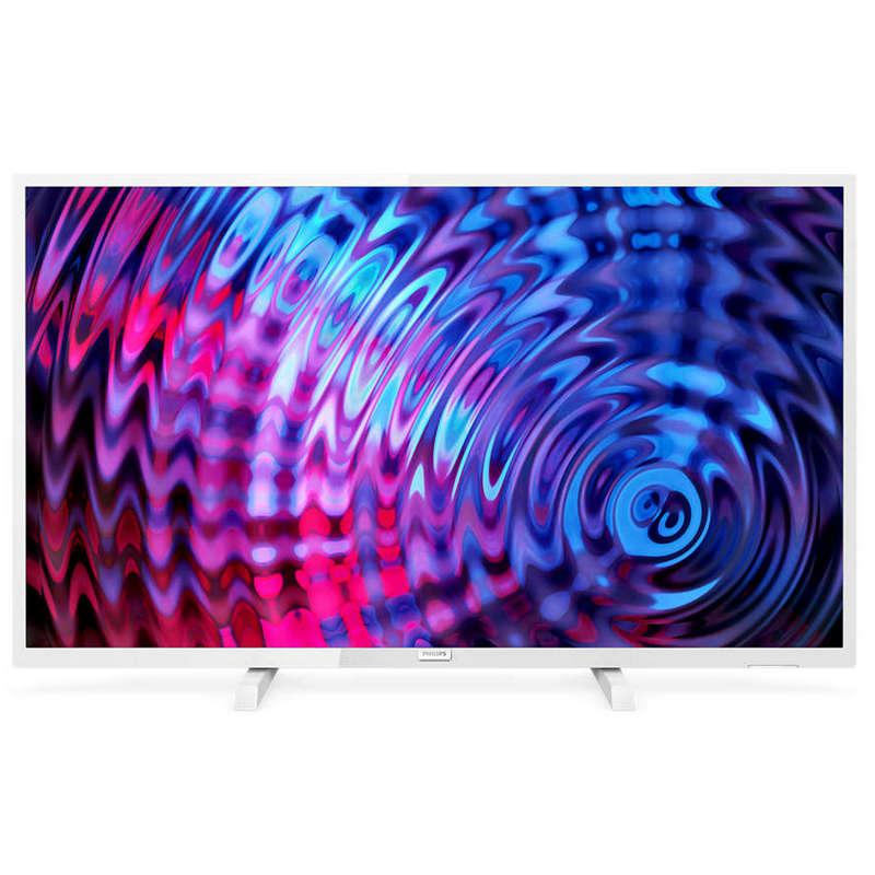 """Philips 32PFT5603 32""""LED Full HD"""