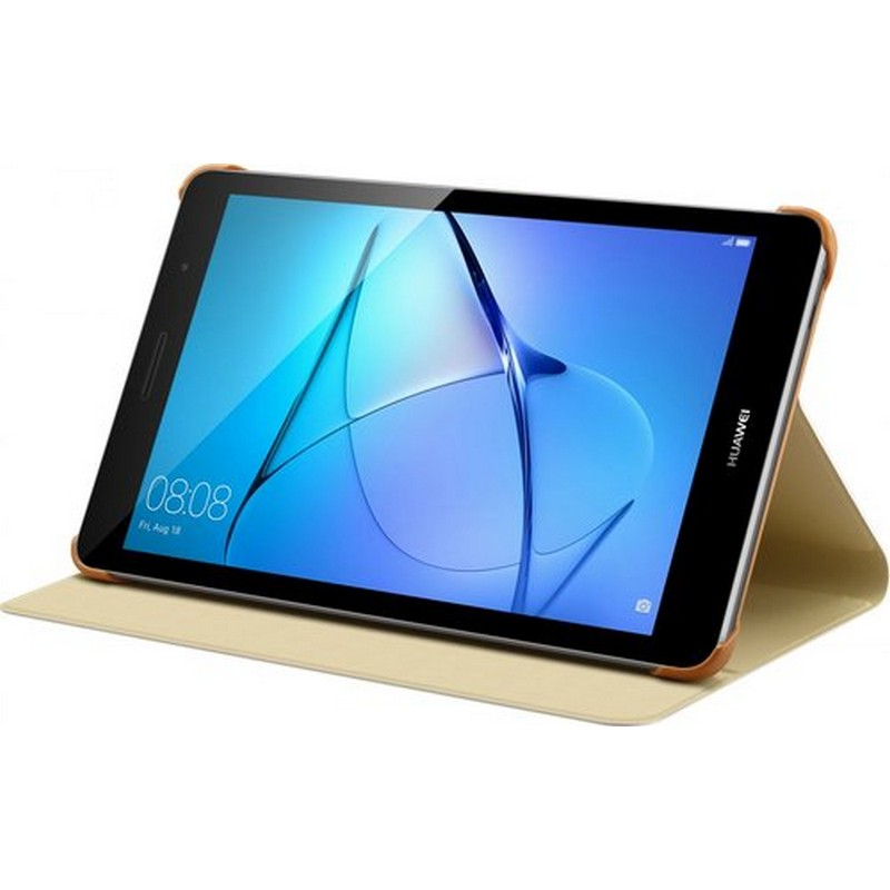 carcasa tablet huawei t3 8 pulgadas