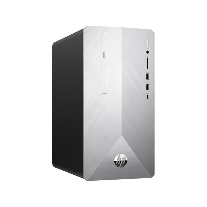 HP Pavilion 595-P0025NS Intel Core i7-8700/8GB/256
