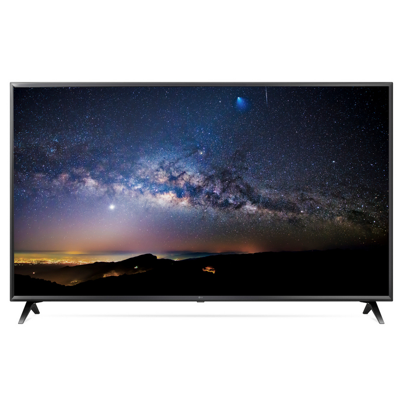 "LG 49UK6300PLB 49""LED UltraHD 4K"