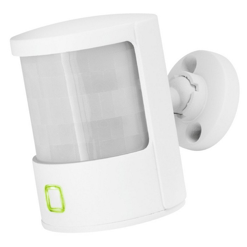 Trust ZPIR-8000 Sensor De Movimiento
