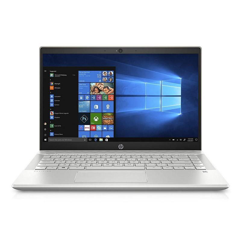 HP Pavilion 14-CE0014NS Intel Core i7-8550U/8GB/256GB